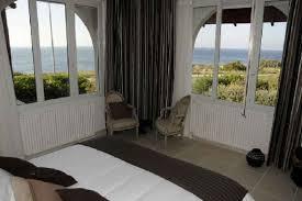 chambres d hotes le pouliguen chambres d hotes vue mer à le pouliguen proche de la baule loire