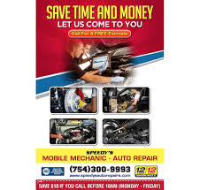 lexus mechanic denver speedy u0027s mobile mechanic auto repair get quote auto repair
