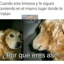 Memes En Espa Ol - paladins memes español paladins memes alv instagram photos and
