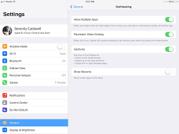 how to remove root certificates from your iphone or ipad imore