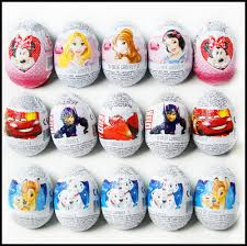 where to buy chocolate eggs with toys inside chocolate zaini disney eggs with inside boy girl