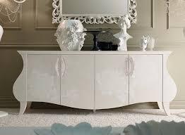 European Cabinet Pulls European Style Ivory White Cabinet Wardrobe Handles Knobs Dresser
