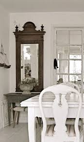 Rustic Chic Home Decor 874 Best Shabby Chic Decor Images On Pinterest Home Vintage