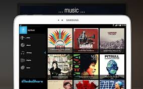 imediashare u2013 photos u0026 music android apps on google play