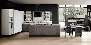 kitchen cabinet kitchen dining tables wood dining table oak
