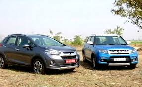 cars in india toyota toyota cars prices gst rates reviews toyota cars in india