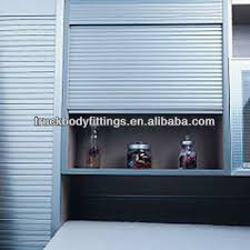 roll up kitchen cabinet doors roll up kitchen cabinet doors rapflava
