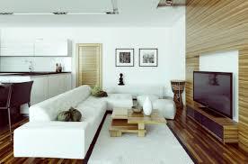 kleine wohnzimmer kleines wohnzimmer einrichten wie schafft einen