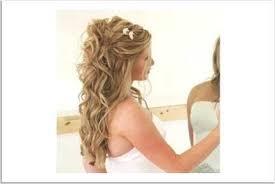 Frisuren Lange Haare Locken by Frisuren Lange Haare Locken Hochgesteckt Http
