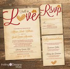 wedding invitations dallas wedding invitation wording and etiquette tags informal wedding