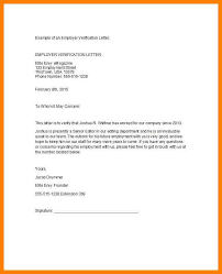 Employer Certification Letter Sle Requirements Steps And Tips For Express Entry Proof Of Work