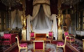 Home Decor In French 5 Important Things To Look At In French Provincial Decor