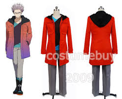 Red Coat Halloween Costume Red Coat Uniforms Shopping Largest Red Coat