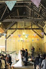 wedding barns in sussex tbrb info