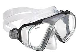 the best black friday deals on snorkeling equipment u s divers snorkel mask with avalon view and purge valve