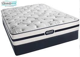 best black friday deals on a mattress 2016 best black friday mattress deals in 2016 blackfriday2016