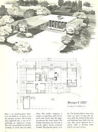 1960s ranch house plans 1960s ranch house plans strikingly idea small house plans 4 best
