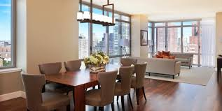 interior home pictures chandelier linear chandelier dining room design nice making image