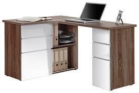 Walmart Corner Computer Desk Walmart Corner Computer Desks Small Computer Corner Desks For