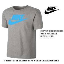 Baju Gambar Nike segini daftar harga kaos tshirt baju nike terbaru 2018 daftarharga pw