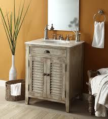 Bathroom Vanity Mirror Restoration Hardware Bathroom Vanity Mirror Home Design Ideas
