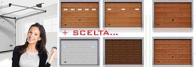 porte sezionali hormann listino prezzi portone sezionale per garage