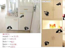 autocollant meuble cuisine autocollant meuble cuisine rouleau adhesif meuble cuisine 14