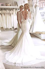 cheap wedding dresses in london home improvement london wedding dress shops summer dress for