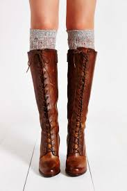 ladies short biker boots best 25 lace up boots ideas on pinterest laced boots tall lace