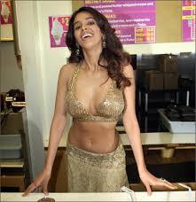 Rakhi Sawant Ki Nangi Photo - will mallika sherawat usher in some romance rediff com movies