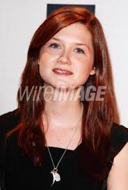 bonnie wright wallpapers bonnie wright images 2008 uk kids u0027 choice awards wallpaper and