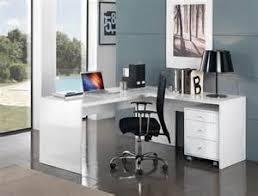 le bureau banquier ordinaire meuble d ordinateur d angle 17 le de banquier