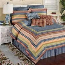 contemporary bedding touch of class