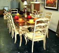 round table and chairs for sale antique dining room table chairs dining room table and chairs sale
