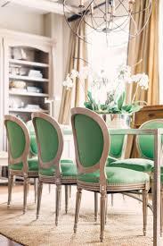 craigslist dining room sets kitchen table classy cheap dining room furniture dining room