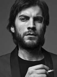 wes bentley american horror wes bentley american beauty photo shared by fara fans share images