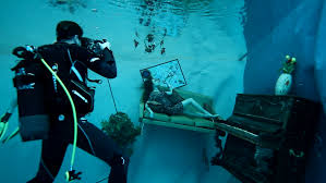 by harry fayt underwater harry fayt pinterest les sublimes photos aquatiques d harry fayt underwater