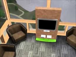 building high rise apartment in the sims 3 youtube