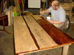 Wood Furniture Plans Pdf by Bedroom Terrific Diy Reclaimed Wood Furniture Wooden For Scroll