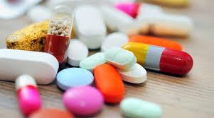 daftar obat kuat mengandung bahan kimia obat yang ditarik
