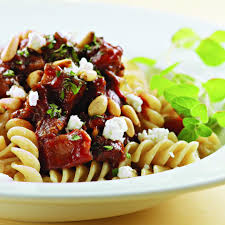 thanksgiving menu for two healthy dinner recipes for two eatingwell