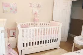 Small Bedroom Design Uk Design Small Nursery Small Nurseries Design Ideas Design Small