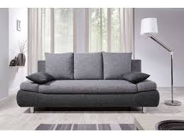 canape convertible gris fly canape lit top living room interior ideas u tradition fly sofa