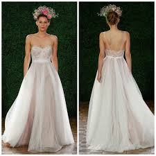 watters wedding dresses new watters wedding dresses best new wedding dresses wedding
