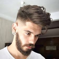 what is the hipster hairstyle unique hairstyles guys love hipster hairstyles black guys awesome