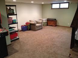Carpet Tiles For Basement - simply seamless carpet tile basement new decoration simply