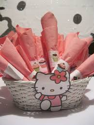 baby shower supplies online photo 5 step diy for image