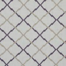 ivory upholstery fabric taupe geometric linen upholstery fabric embroidered purple