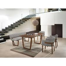 Grey Dining Table Chairs Dining Tables And Chairs Buy Any Modern Contemporary Dining
