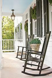 charming virginia farmhouse southern living